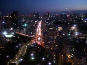 120218東京タワー (19)-2.jpg