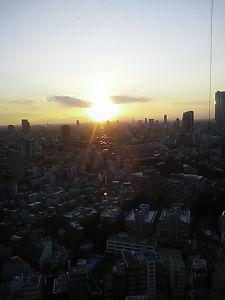 120218東京タワー (8)-2.jpg