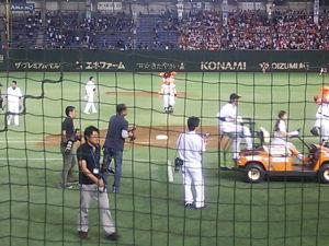 120611野球-5-2.jpg