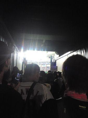 20110819巨人戦 (19)-2.jpg