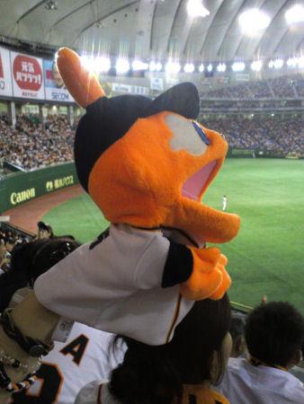 20110819巨人戦 (24)-2.jpg