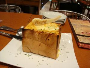 blog100515-9.jpg