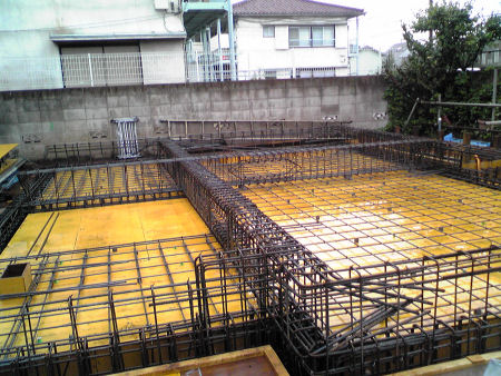 blog100606家-9.jpg