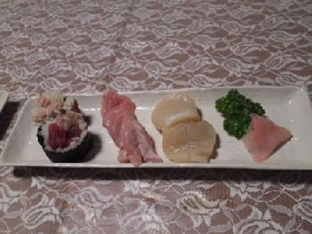 blog100706松寿司-1.jpg