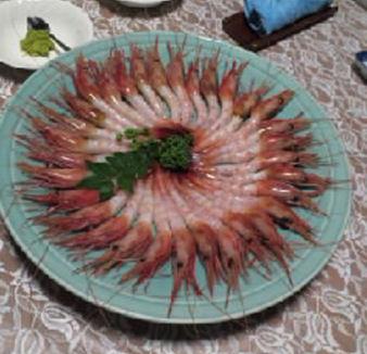 blog100706松寿司2-1.jpg