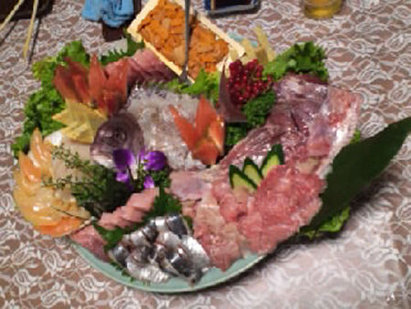blog100706松寿司3-1.jpg