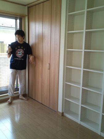 blog100822-太郎.jpg