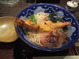 blog110320天ぷらうどん.jpg