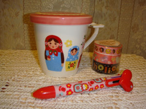 blog110323マトリューシカ-2.jpg