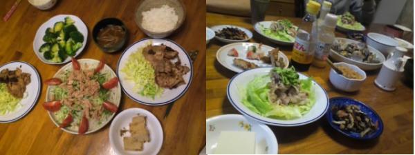 blog110412大樹料理-10.jpg