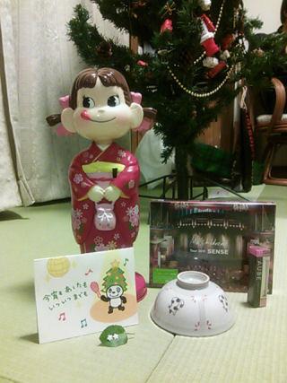 blog111224クリスマス1-1.jpg